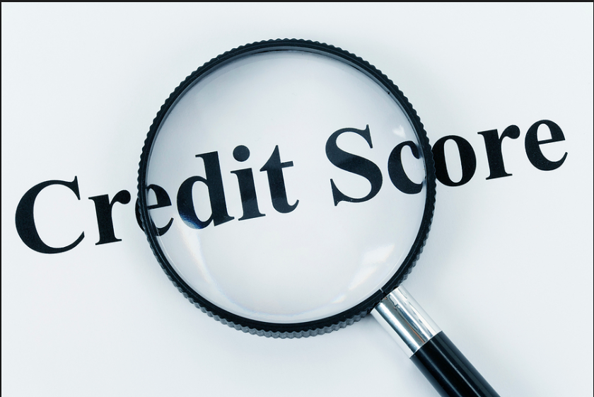 Why are my credit scores 100+ points different?