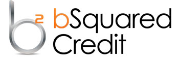 bSquared Credit | Credit Repair | Student Loan Consolidation